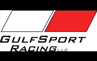 GulfSport Racing